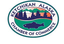 Ketchikan Chamber