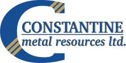 Constantine Metal Resources