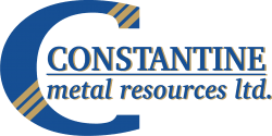 Constantine Metal Resources