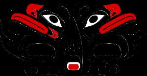 Petersburg Indian Association