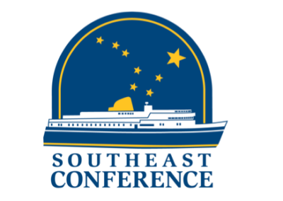 Southeast Conference