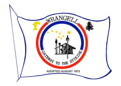 City and Borough of Wrangell