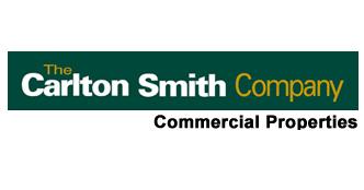 Carlton Smith Company