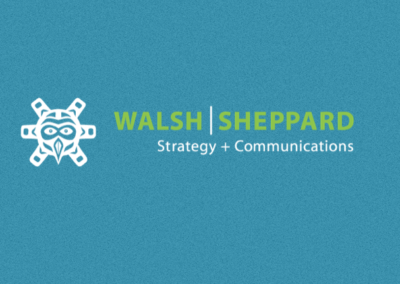 Walsh Sheppard
