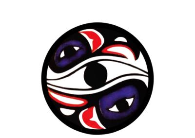 Kake Tribal Corporation