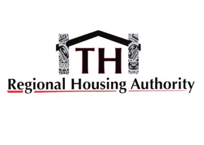 Tlingit Haida Regional Housing Authority