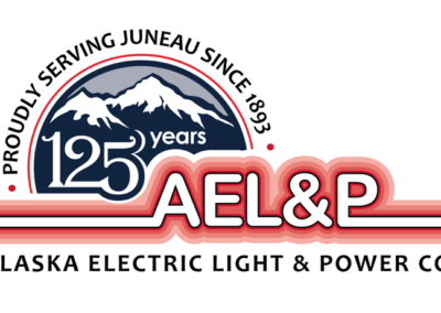 Alaska Electric Light and Power