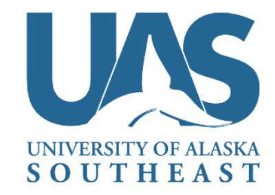 Univeristy of Alaska Southeast