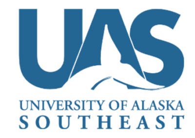 Univeristy of Alaska Southeast