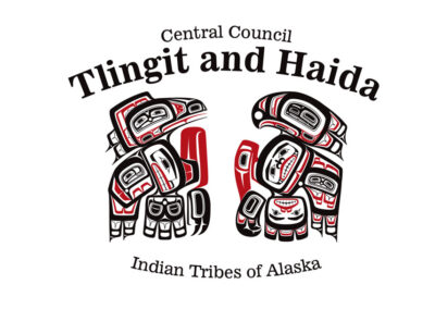 Central Council of the Tlingit and Haida Indian Tribes of Alaska