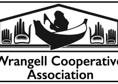 Wrangell Cooperative Association
