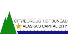 City and Borough of Juneau