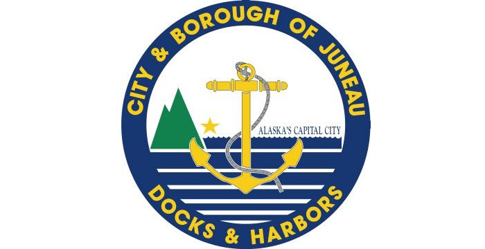 Juneau Docks and Harbors