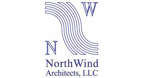 NorthWind Architects