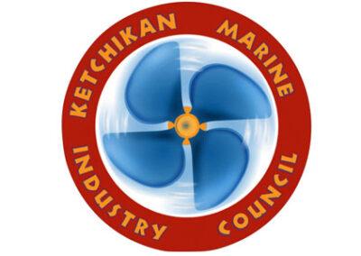 Ketchikan Marine Industry Council