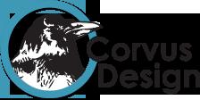 Corvus Design
