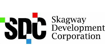 Skagway Development Corporation